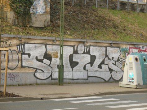 Shize_graffiti_bruxelles_21.02.13