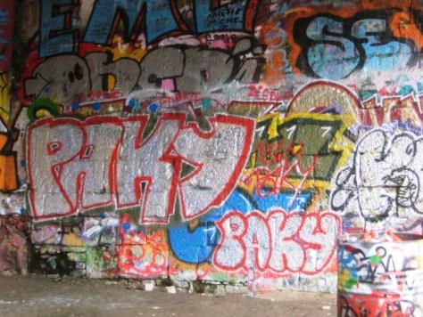 besancon_10.03.13_Paky_graffiti