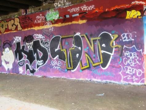 besancon_10.03.13_graffiit_kid_stane