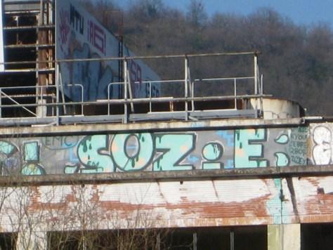 mars 2013 - besancon sozie - graffiti