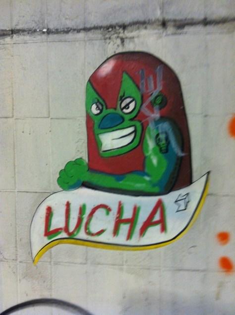 Marseille_Lucha_streetart