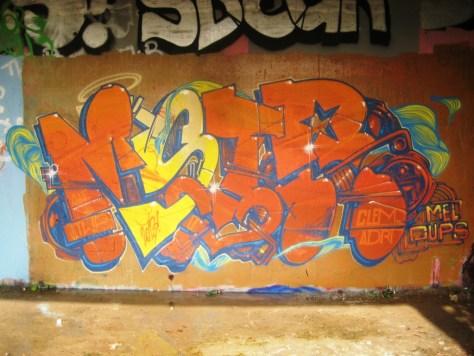 mai 2013_MSTR_graffiti_besancon (1)