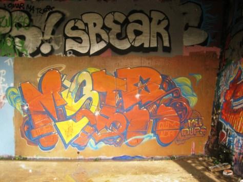 mai 2013_MSTR_graffiti_besancon