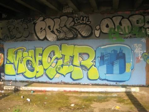mai 2013_Maestro_graffiti_besancon
