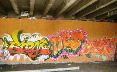 mai 2013_graffiti_besancon_rip_Tew (18)