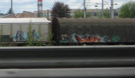 mai 2013_strasbourg_graffiti_train (3)