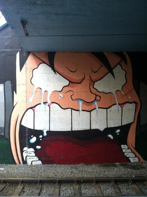 Bruxelles_graffiti_2013 (44)