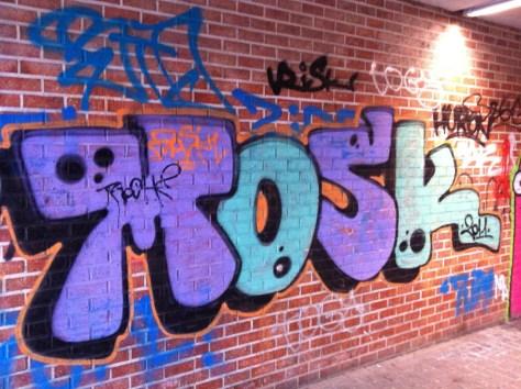 Bruxelles_graffiti_2013_Mosk