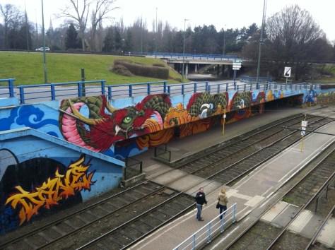 Bruxelles_graffiti_2013_dragon