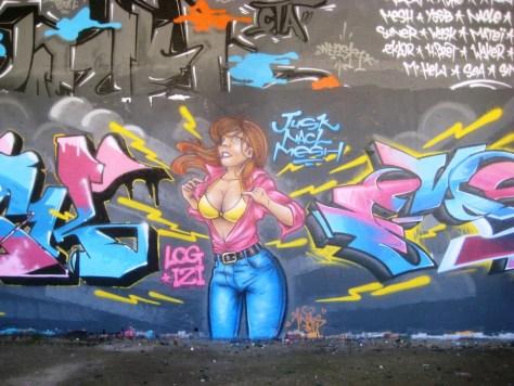 Jusk, Nacl, Mesh_graffiti_besancon_juin2013 (1)