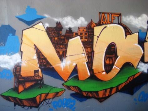 MSTR_graffiti_besancon_2013 (1)