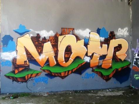 MSTR_graffiti_besancon_2013
