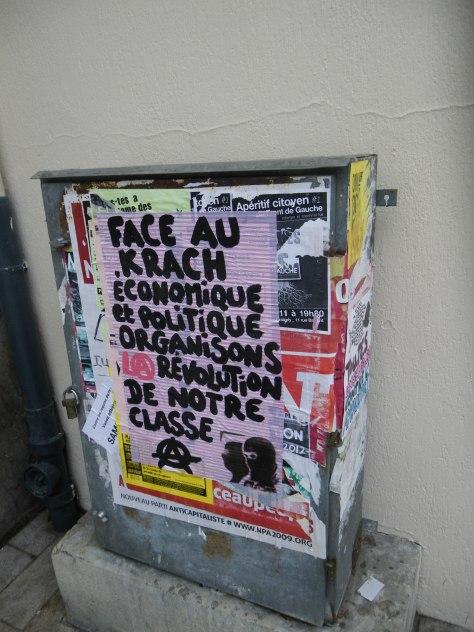 affiche_besancon_revolution_lutte_des_classes