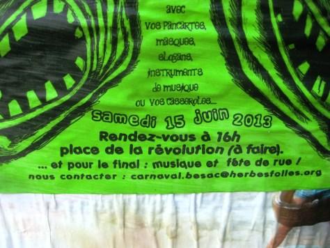 mai 2013_affiche_carnaval_15juin2013_besancon (1)