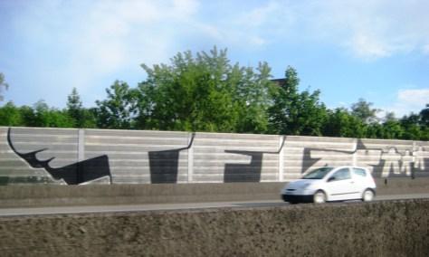 strasbourg_graffiti_mai2013_TFG (1)
