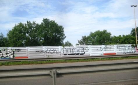 wose_graffiti_strasbourg