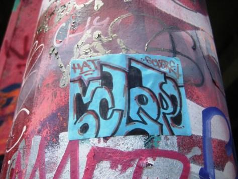 6clope-sticker-besancon-2013