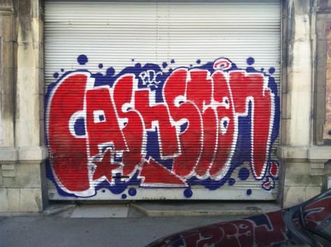 cash, stan-graffiti-besancon-2013 (1)