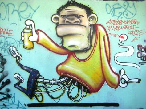 remix_graffiti_besancon_juin2013 (2)