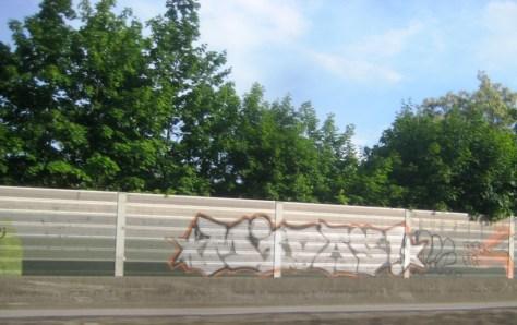 strasbourg_graffiti_Midas_Mai2013