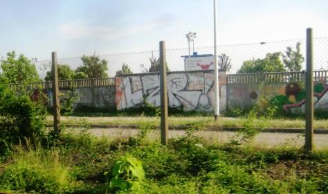 LZR-graffiti-strasbourg-2013