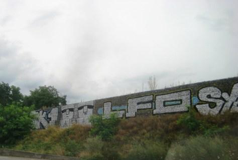 Mesk1-LFO, graffiti, strasbourg, 2013