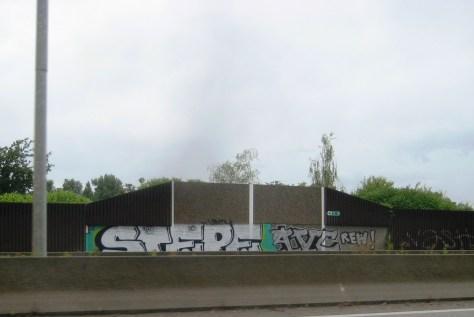 Stepe-graffiti_alsace_juill2013