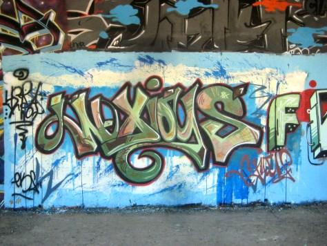 Voxious-graffiti-besancon-2013