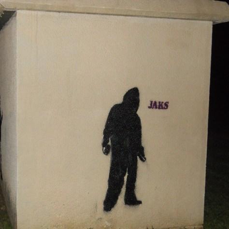 belfort_streetart_JAKS