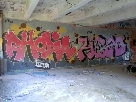 graffiti-rhodia-besancon-2013 (2)