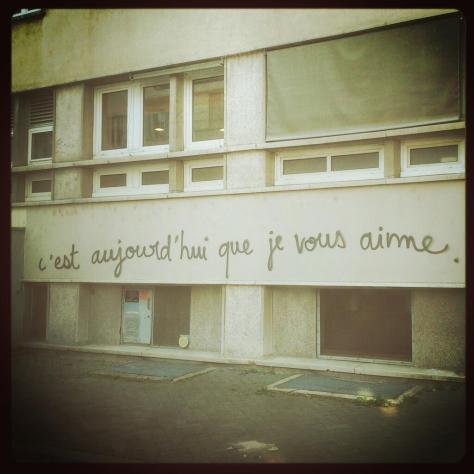 strasbg_amour-tag