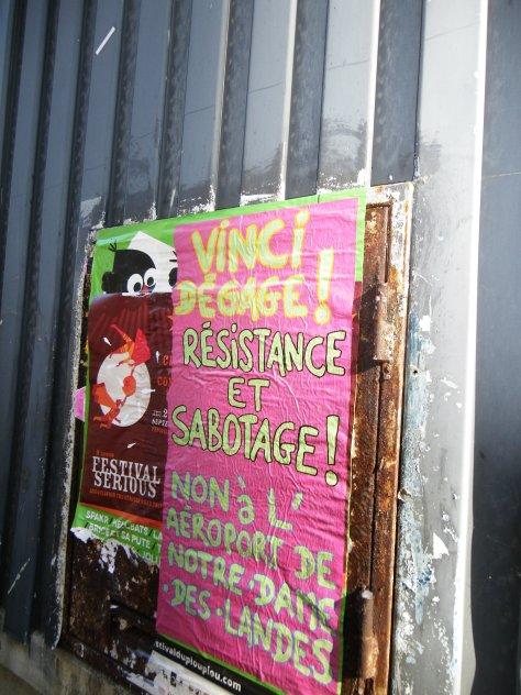 besancon, sept2013, affiche - vinci degage (1)