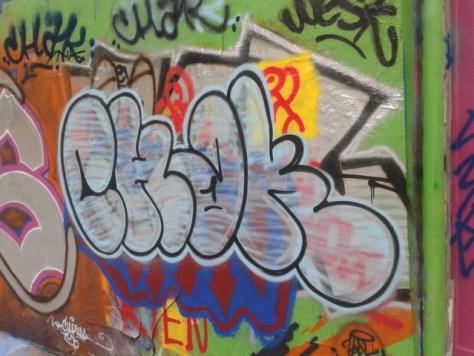 2013-09-16 paris X - chak graffiti (1)