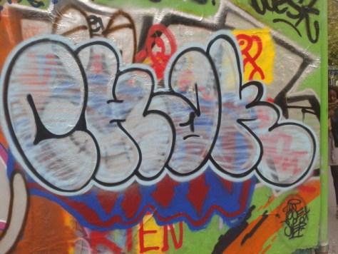 2013-09-16 paris X - chak graffiti (3)