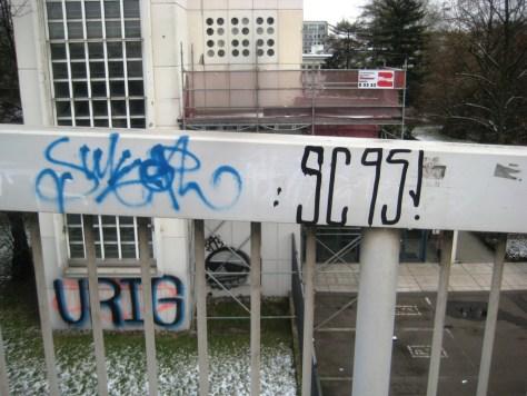 Saarbrücken_Graffiti_13.01.13.088