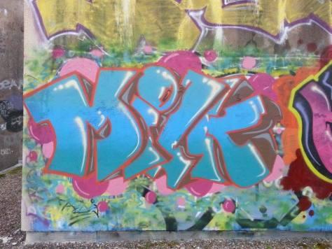 milk, chak, rhodia 2013 - besancon graffiti (1)