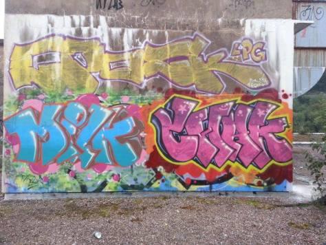 milk, chak, rhodia 2013 - besancon graffiti (3)