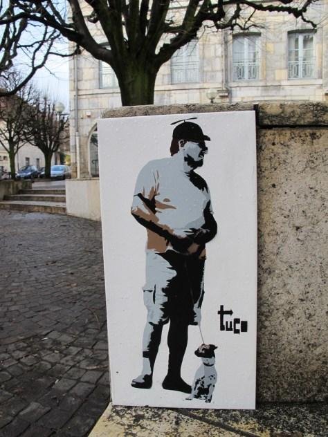 marulaz tuco promeneur, janv 2012 (1)