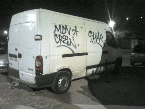 chak-graff-besancon-camion2