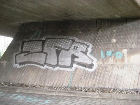Saarbrücken_Graffiti_13.01.13_ZFR crew