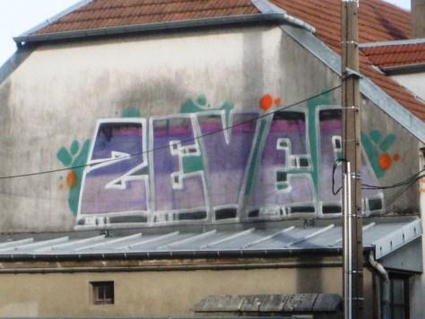 besancon-fevrier 2014 ZEVEA - graffiti (2)