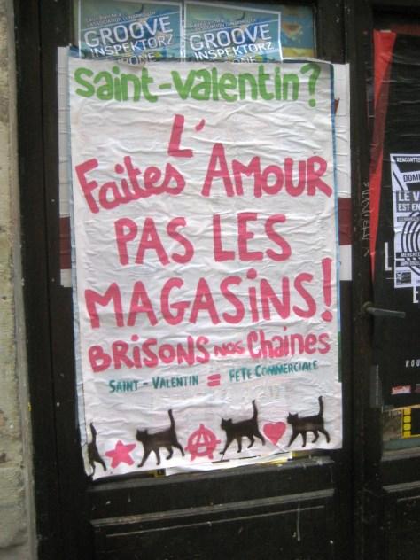 besancon-fevrier 2014-faites l'amour pas les magasins (30)