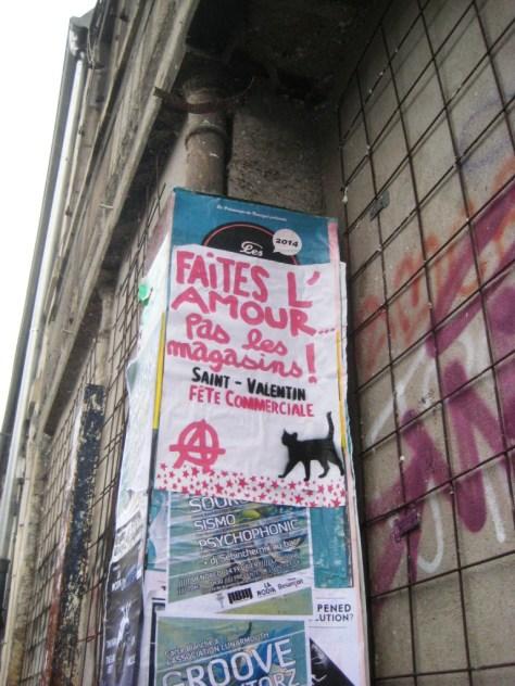 besancon-fevrier 2014-faites l'amour pas les magasins (4)