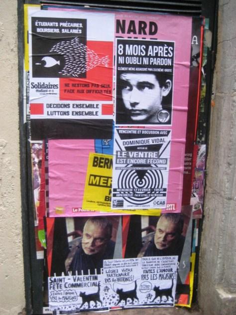 besancon-fevrier 2014-faites l'amour pas les magasins (7)