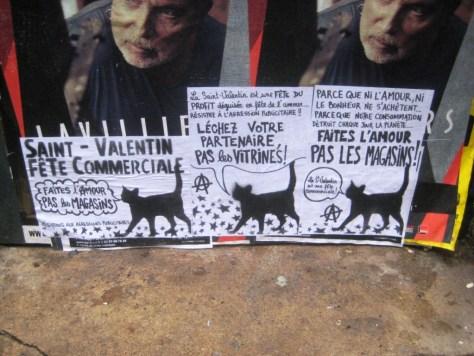 besancon-fevrier 2014-faites l'amour pas les magasins (8)