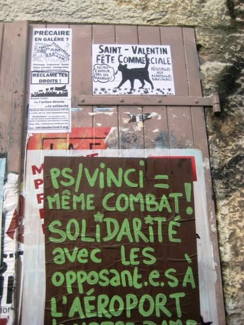 besancon-fevrier 2014-faites l'amour pas les magasins (9)