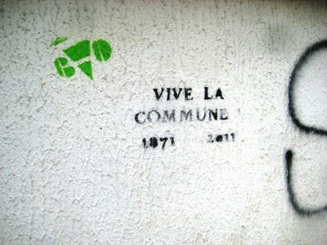 besancon-fevrier 2014 - pochoir - vive la commune (1)