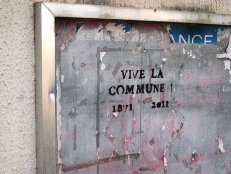 besancon-fevrier 2014 - pochoir - vive la commune (4)