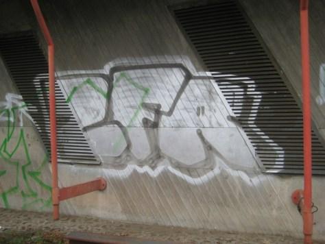 Saarbrücken_Graffiti_13.01.13 ZFR