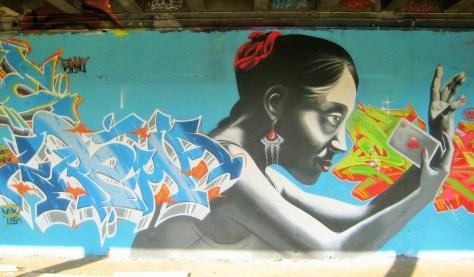 besancon 10.03.2014 Graffiti - Baba Jam (10)